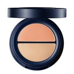 IOPE Perfect Cover Concealer korean makeup product online shop malaysia China India