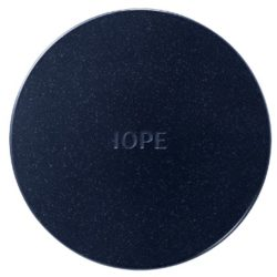 IOPE Perfect Cover Cushion x2 korean makeup product online shop malaysia China India