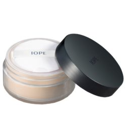 IOPE Perfect Cover Powder korean makeup product online shop malaysia China India