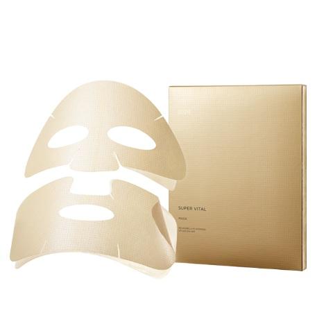 IOPE Super Vital Mask korean skincare product online shop malaysia hong kong china