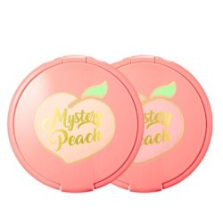 It's Skin Colorable Bouncy Blusher korean skincare product online shop malaysia taiwan japan usa1