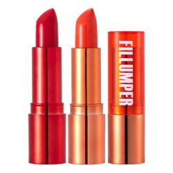 It's Skin Colorable Lip Fillumper korean skincare product online shop malaysia taiwan japan usa