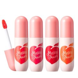 It's Skin Colorable Water Gel Tint korean skincare product online shop malaysia taiwan japan usa