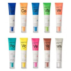 It's Skin Power 10 Formula One Shot Cream korean skincare product online shop malaysia usa Macau1