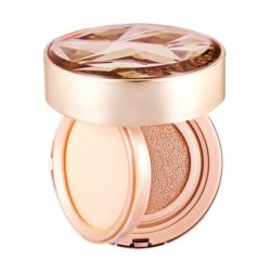 It's Skin Prestige Dual Nouveau Cushion D'escargot Concealer 5g + Cushion korean skincare product online shop malaysia taiwan japan usa
