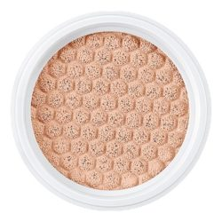 IOPE Air Cushion Natural Refill korean makeup product online shop malaysia China India