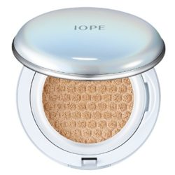 IOPE Air Cushion Natural korean makeup product online shop malaysia China India