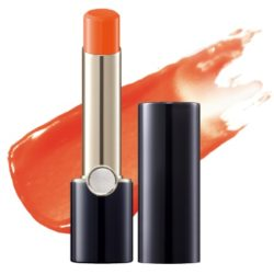 IOPE Color Fit Lipstick Glow korean makeup product online shop malaysia China India