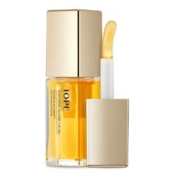 IOPE Golden Glow Lip Oil korean makeup product online shop malaysia China India