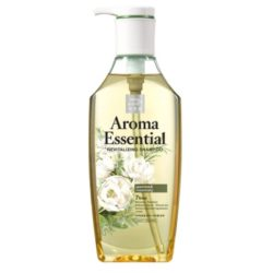 Mise En Scene Aroma Essential Shampoo korean cosmetic product online shop malaysia China Hong Kong1