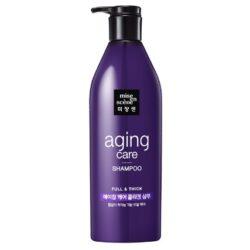 Mise En Scene Care Shampoo korean cosmetic product online shop malaysia China Hong Kong0