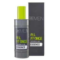 Mise En Scene Men All at Once Essence 3 in 1 korean cosmetic product online shop malaysia China Hong Kong