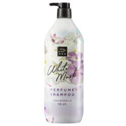 Mise En Scene Perfume Shampoo korean cosmetic product online shop malaysia China Hong Kong