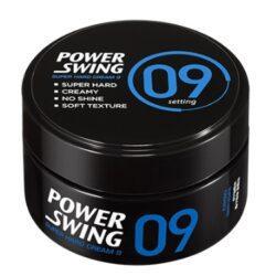 Mise En Scene Power Swing Setting Wax korean cosmetic product online shop malaysia China Hong Kong