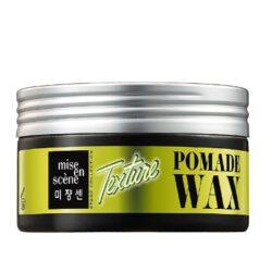 Mise En Scene Texture Wax korean cosmetic product online shop malaysia China Hong Kong2