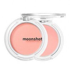 Moonshot Air Blusher korean makeup product online shop malaysia vietnam canada