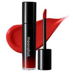Moonshot Cream Paint Tint Fit korean makeup product online shop malaysia vietnam canada