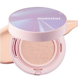 Moonshot Micro Glassyfit Cushion korean makeup product online shop malaysia vietnam canada11