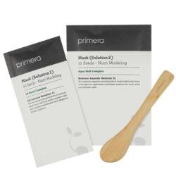 primera 10 Seeds Nutri Modeling Mask korean skincare product online shop malaysia macau poland
