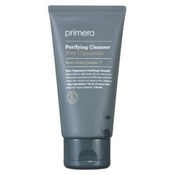 primera Men Organience Purifying Cleanser korean cleansing product online shop malaysia China hong kong