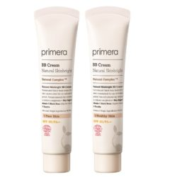 primera Natural Skinbright BB Cream korean makeup product online shop malaysia Macau Australia Malaysia