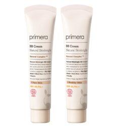 primera Natural Skinbright BB Cream korean makeup product online shop malaysia Macau Australia Malaysia