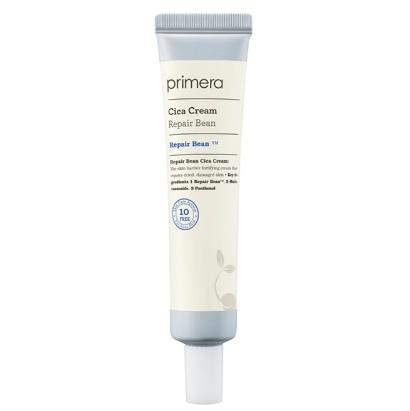 primera Repair Bean Cica Cream korean skincare product online shop malaysia macau poland