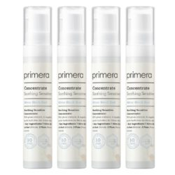 primera Soothing Sensitive Concentrate korean skincare product online shop malaysia macau poland