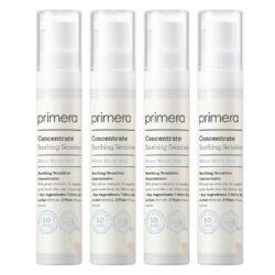 primera Soothing Sensitive Concentrate korean skincare product online shop malaysia macau poland