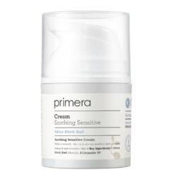 primera Soothing Sensitive Cream korean skincare product online shop malaysia macau poland