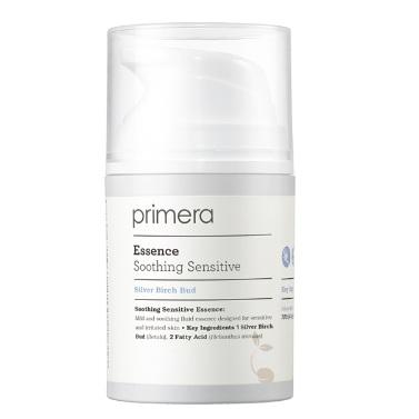 primera Soothing Sensitive Essence korean skincare product online shop malaysia macau poland