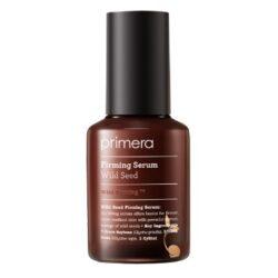 primera Wild Seed Firming Serum korean skincare product online shop malaysia macau poland