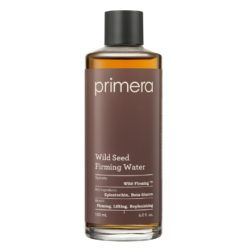 primera Wild Seed Firming Water korean skincare prduct online shop malaysia sweden macau