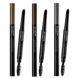 Missha All Lasting Eye Brow korean makeup product online shop malaysia China brunei