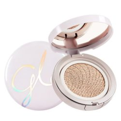 Missha Cover Glow Cushion korean makeup product online shop malaysia China brunei