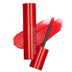 Missha Dare Tint Glitter Bang korean makeup product online shop malaysia China brunei