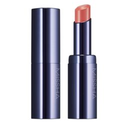 Missha Dewy Rouge korean makeup product online shop malaysia China brunei