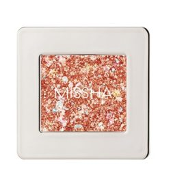 Missha Glitter Prism korean makeup product online shop malaysia China brunei