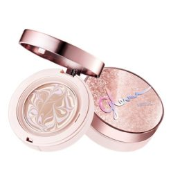 Missha Glow Ampoule Pact korean makeup product online shop malaysia China brunei