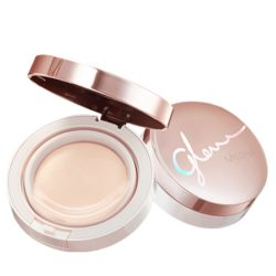 Missha Glow Tension korean makeup product online shop malaysia China brunei