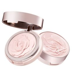 Missha Glow Tone Up Rose Pact korean makeup product online shop malaysia China brunei