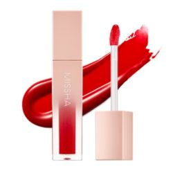Missha Jellish Lip Slip korean makeup product online shop malaysia China brunei