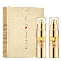 Missha Misa Geum Sul Blending Ampoule korean skincare product online shop malaysia China Poland