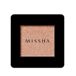 Missha Modern Shadow Glitter korean makeup product online shop malaysia China brunei