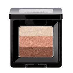 Missha Triple Shadow korean makeup product online shop malaysia China brunei