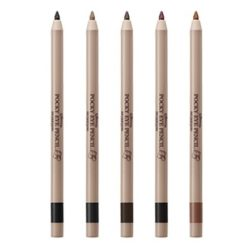 Skinfood Choco Pocky Eye Pencil korean makeup product online shop malaysia China Australia Canada1