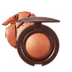 too cool for school Glam Rock Luster Sunset Cheek korean makeup product online shop malaysia China macau singapore