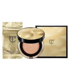 too cool for school Studio De Teint Eclat Satin Cushion korean makeup product online shop malaysia China macau singapore
