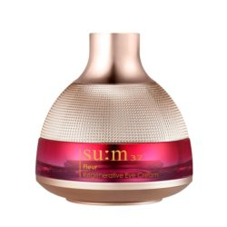 SUM37 Fleur Regenerative Eye Cream korean skincare product online shop malaysia China japan