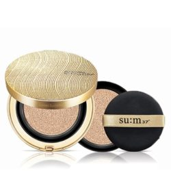 SUM37 Losec Summa Elixir Golden Cushion korean makeup product online shop malaysia poland italy11